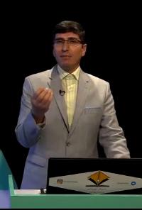 ویدیوی آموزشی آیین دادرسی کیفری