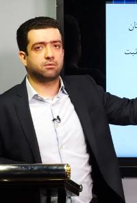 ویدیوی آموزش آیین دادرسی کیفری